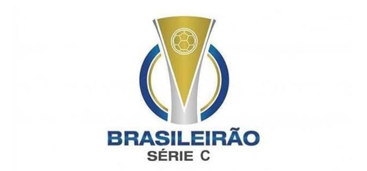 Campeonato Brasileiro Serie C Tabela Detalhada Edicao 2020
