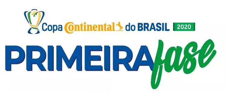 Resultado de imagem para copa do brasil 2020